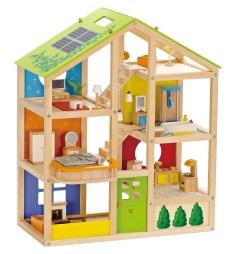 hape-dollhouse[1].jpg